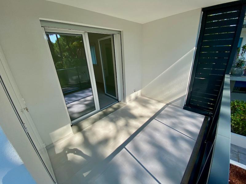 Residence GIADA - Appartamento 4 - Piano primo ...